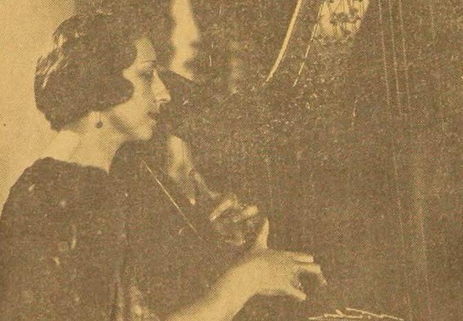 leaa-bach-pianista-internacionmal-dm04abril1936