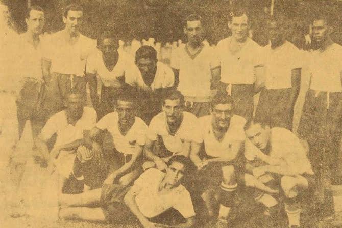 pernambuco-dm-8abril1936