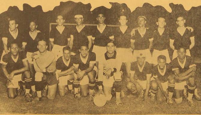 vasco-da-gama-dm08abril1936