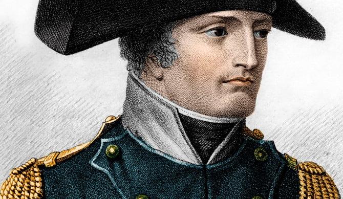 Napoleao_Bonaparte_900