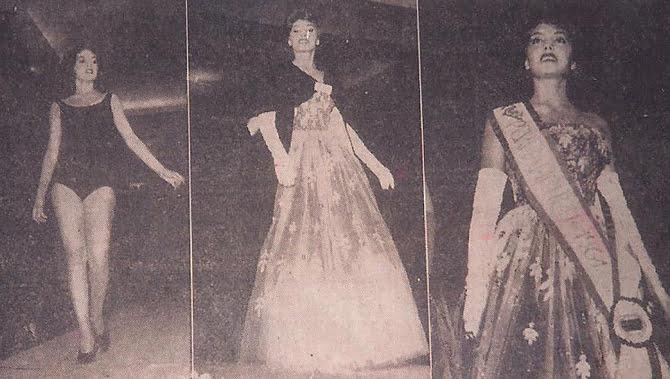 a-maria-lucia-santa-cruz-maio-vestido-faixa-dp25maio1961