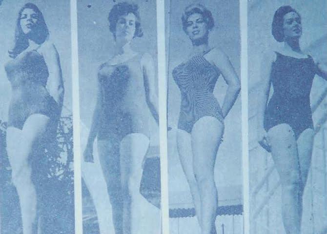a-nautico-portugues-libano-internacional-dp16jun1961