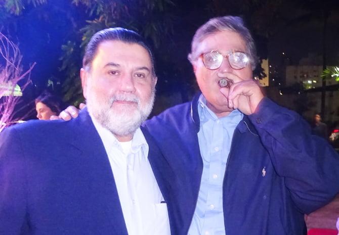 b-tarcisio-regueira-jose-paulo-cavalcanti