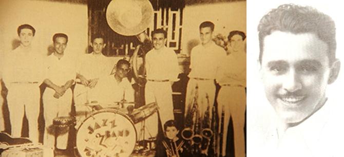banda-jazz-academica-capiba