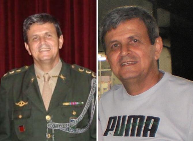coronel-edson-gomes-dos-santos