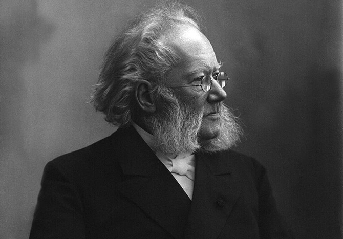 henrik-Ibsen-gustav-gorgen