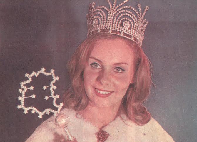 maria-raquel-de-andrade-cruzeiro24julho1965a