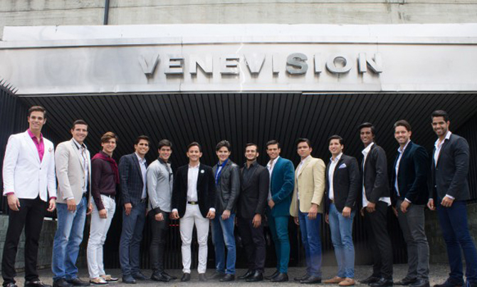 misters-venezuel2016