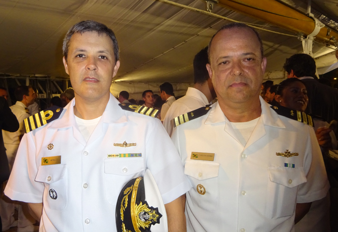 n-marcelo-petrille-pacheco-carlos-andre-neder
