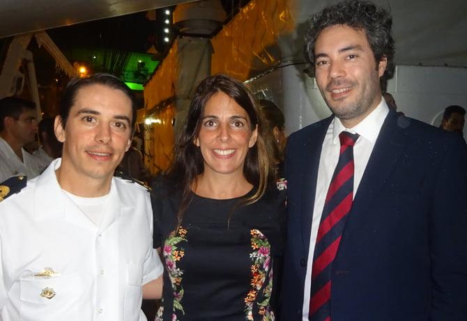 n-martin-ignacio-villalba-julia-lorenzo-pablo-strada