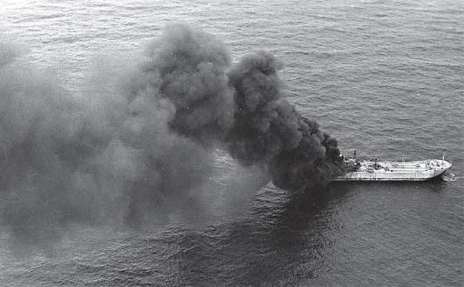 nelcy-campos-petroleiro-jatoba-incendio