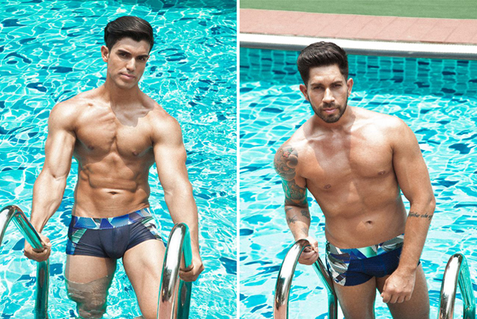 pr-peru-ronaldo-peixoto-paraguai-diego-alvarez
