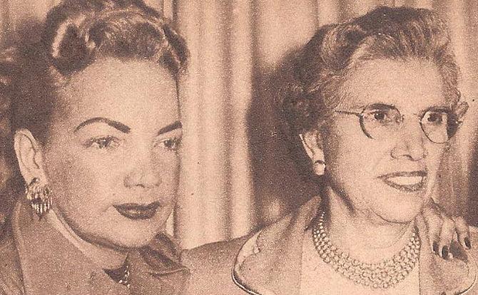 rv-carmen-miranda-maria-emilia-cunha-mae-cruzeiro18dez1954