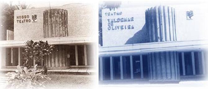 teatro-valdemar-de-oliveira