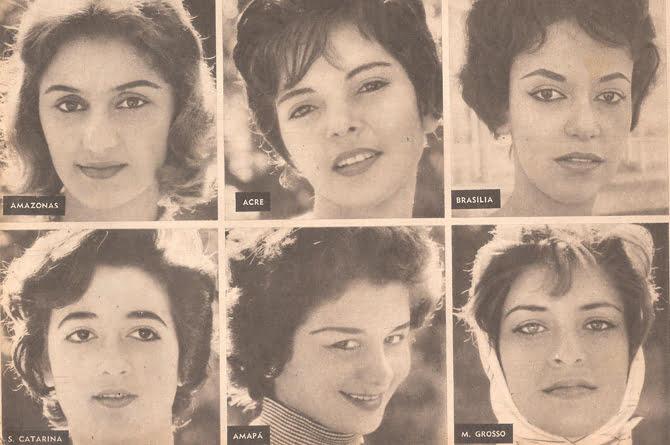 a-am-cruzeiro4julh1959
