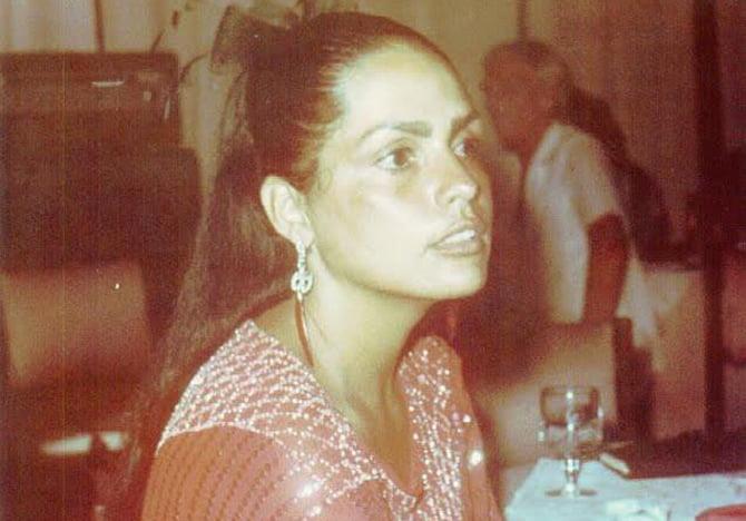 rv-julia-katia-lopes-cote-d-azur-1983