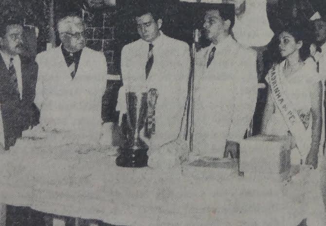 terezinha-antunes-dm-junho1951