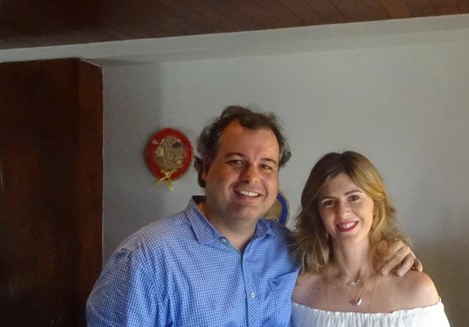w-alberto-ferreira-da-costa-filho-claudia