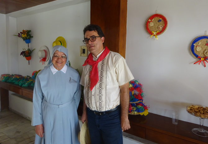 w-irmã-maria-de-lourdes-frei-paulo-sergio