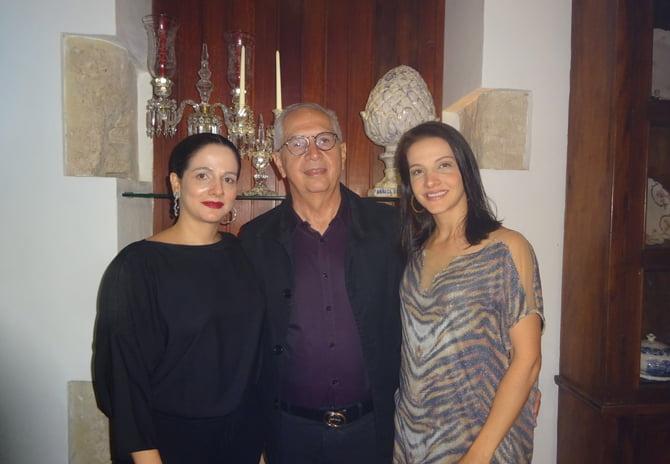 w-leticia-alexandre-cecilia-lemos