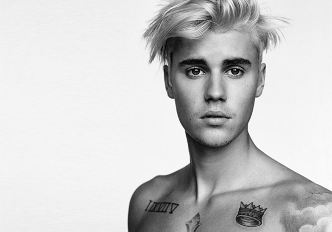 Justin-Bieber-sereia-