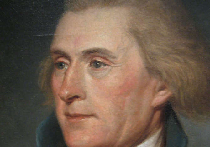 Thomas_Jefferson_Portrait