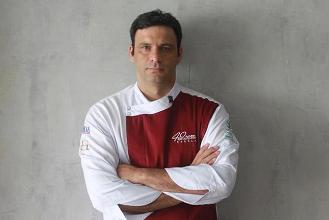 chef-romero-dolman