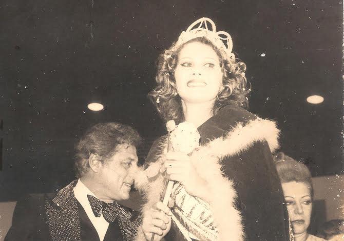 pe-78-miss-pernambuco-1978angela-agra
