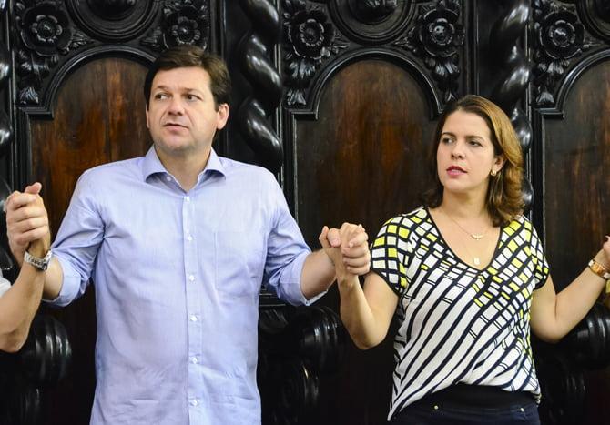pr-geraldo-julio-cristina-andrea-rego-barros