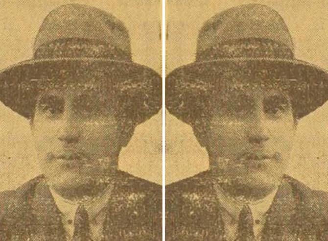 reynaldo-de-la-paz-dm12jul1936