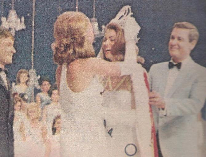 w-cruzeiro-margaretha-arvidsson-sylvia-chuck-zink29jul1967