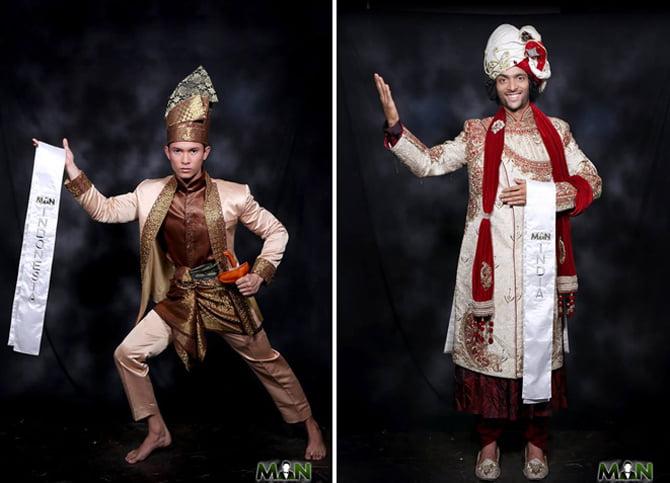 man-indonesia-india
