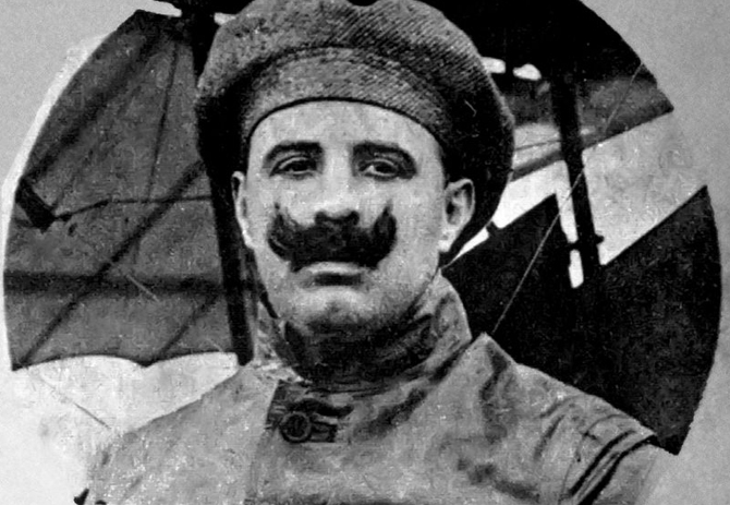 tenente-jorge-henrique-möller