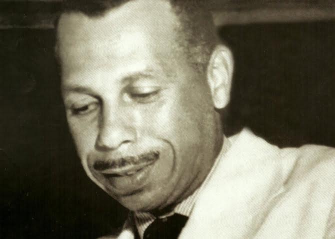 Haroldo-Barbosa