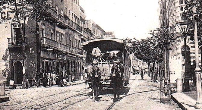 bonde-a-burro-rua-victoria-1890