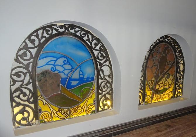 casa-cor-vitrais