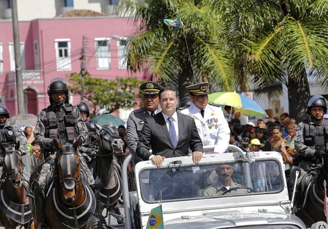 desfile-al-gov-marcio-ferreira-copia