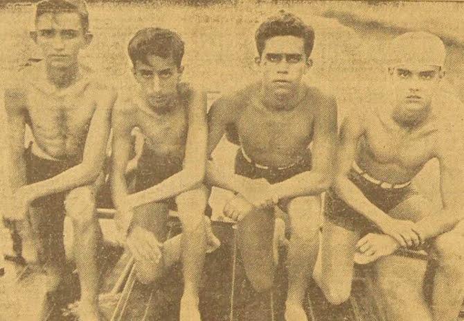 ginasio-pernambucano-jose-maranhão-barcodm6set36