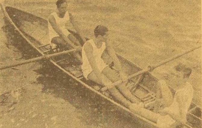 ginasio-pernambucano-olinda-dm6set1936