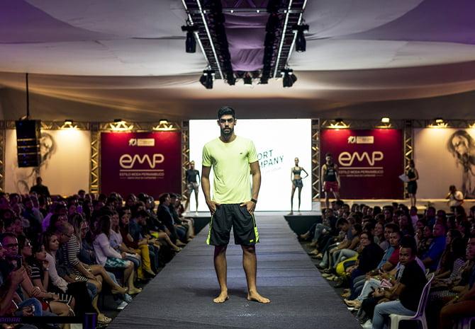 m-sport-company-arthur-gurgel-diego-nobrega-estilo_moda_pernambuco