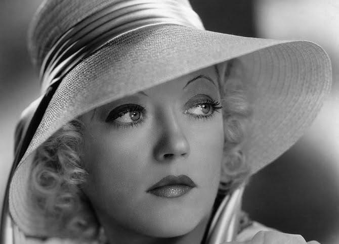marion-davies-1936-everett
