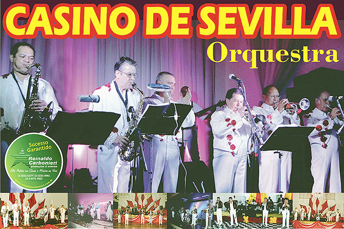 orquestra-cassino_sevilha