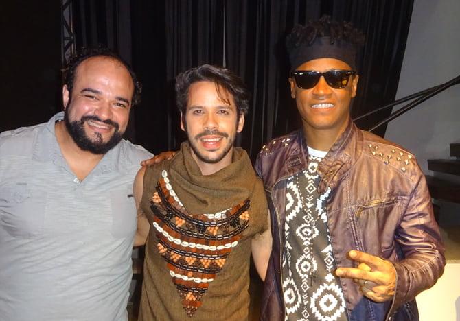 a-andre-brasileiro-almerio-tony-garrido