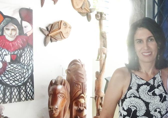 adriana-vasconcelos