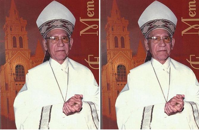dom-francisco-mesquita-filho