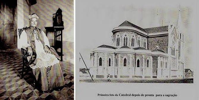 dom-malan-catedral