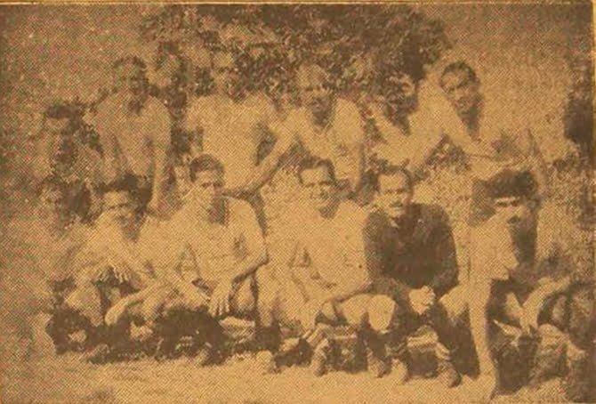f-pernambuco-dm29out1946