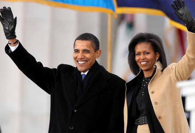 michelle-barack-obama-copia