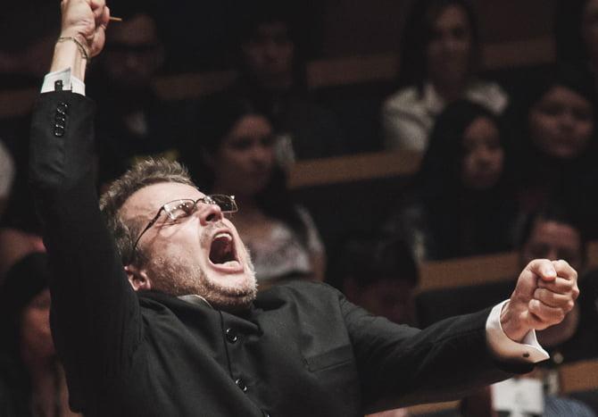 orquestra-lanfranco-marcellotti