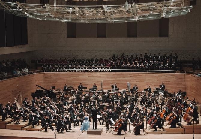 orquestra-mexico